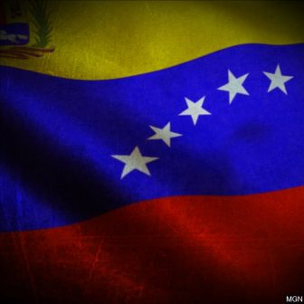 What role will the U.S. play in Venezuela's crisis?
