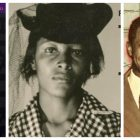 Black History Month Calendar – Feb. 22-28