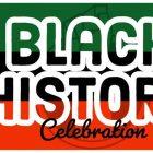 Black History Month Calendar: Feb. 12-21