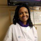 Black Business Spotlight: Nokomis Dental Center