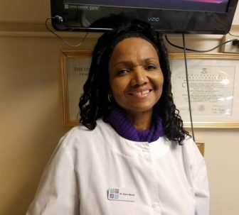 Black Business Spotlight: Nokomis Dental Center