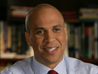 Sen. Cory Booker announces 2020 run for the White House