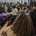 'Love Thyself' encourages women to be intentional with self-care [photos + video]