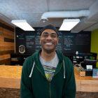 Black Business Spotlight: South Mpls Black history inspires Funky Grits