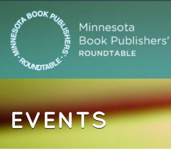 MN Book Publishers' Roundtable Internship Fair @ Open Book