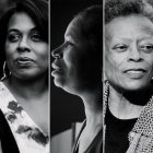 African American women with HIV often overlooked, under-supported