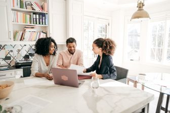 7 tips to tackle your financial goals with confidence