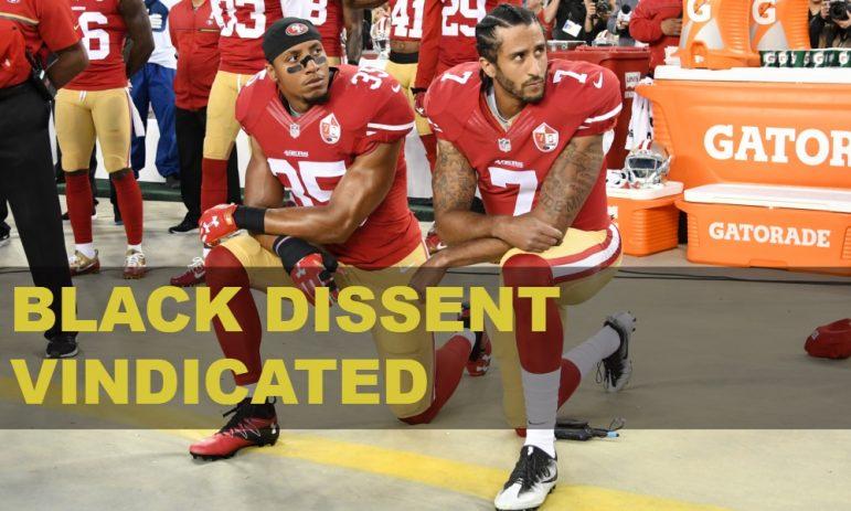 6b228f70f8f Colin Kaepernick triumphs over NFL collusion