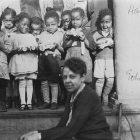 Black History Salute: Minnesota's First Black Policewoman