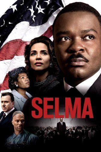 'Selma' Movie Screening @ Brooklyn Park Library