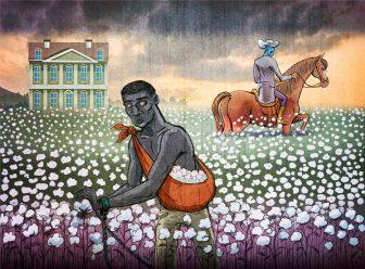 3 ways to improve education about U.S. slavery