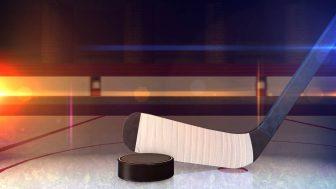 Minnesota women's hockey on a roll