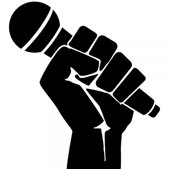Assata Speaks: #BlackWomenRock Edition @ Brave New Workshop
