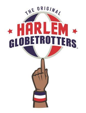 Harlem Globetrotters @ Target Center
