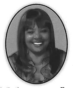 Pam Davis Carr