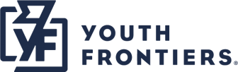 Youth Frontiers is hiring staff!