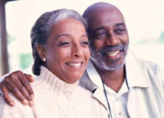 Free March workshops help those living with dementia and caregivers