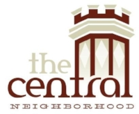 Executive Director of Central Area Neighborhood Development Organization (CANDO)