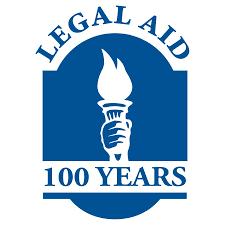 Legal Assistant -Litagation (Part-time)