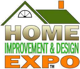 Woodbury - Home Improvement & Design Expo @ HealthEast Sports Center