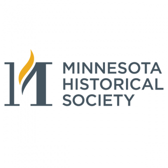 First Avenue: Stories of Minnesota's Mainroom – Call for Volunteers