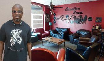 Black Business Spotlight:Wilson's Image Barbers & Stylists