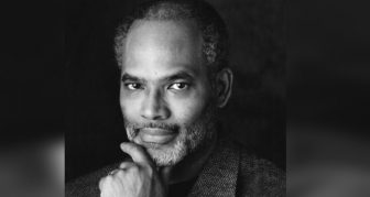 Pioneering professor, activist John Wright retires