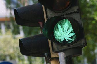 Does legalizing marijuana help or harm Americans?