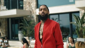 We need to honor the 'Nipseys' in our own communities