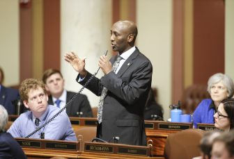 House passes renter protection bill