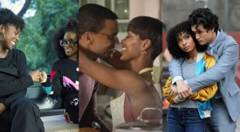 Watch List: 5 Black films to get into this spring