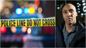 Noor trial faces MPD's 'blue wall of silence'