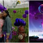 Paisley Park, Mpls. landmarks honor life and legacy of Prince