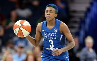 Lynx player hopes new WNBA, CBS TV deal leads to bigger checks