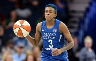 Lynx player hopes new WNBA, CBS TV deal leads to bigger checks