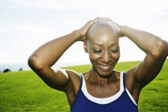 Cancer death gap narrows between Blacks and Whites