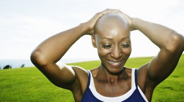 Cancer death gap narrows between Blacks and Whites