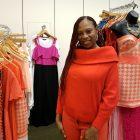Black-owned businesses get a boost at Chameleon Shoppes