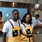 'Meat-on-your-bones soul food' joins Twins stadium vendors