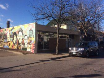Explore the city's treasures with Doors Open Minneapolis