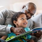 Healthy families the focus of Black Men Healing Conference
