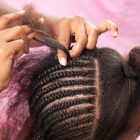 Removing hair braiding license requirements puts Black women at risk