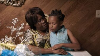 'Foster' documentary addresses foster care realities