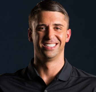 It's official: Ryan Saunders is the new Timberwolves coach!