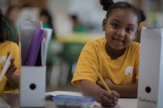 High-performing Mpls schools still have spots open for 2019-20