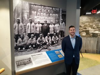 New St. Paul baseball museum chronicles local Black history