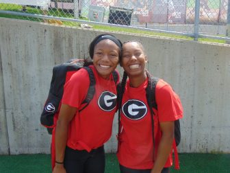 The sorry state of softball diversity
