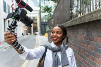 Twin Cities Black Journalists announces $1K NABJ conference scholarship