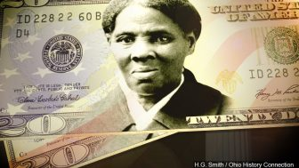 Trump's attempt to erase Harriet Tubman