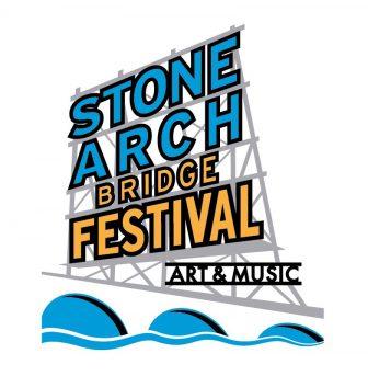 25th Annual Stone Arch Bridge Festival @ Father Hennepin Bluff Park